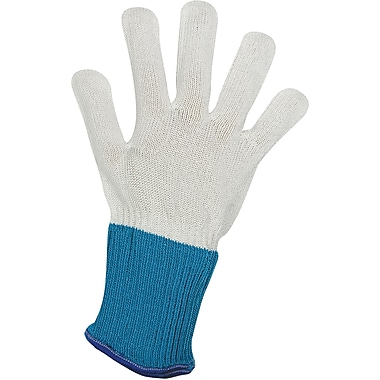 Whizard Defender 10 Gloves, SEF233, Antimicrobial Fibres, 4/Pack