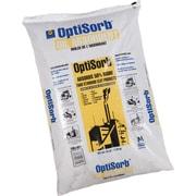 Moltan Absorbent, SEI076, Format, 25-lb. Bag, 5/Pack