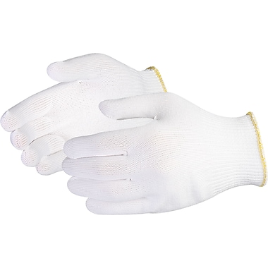SureKnit Filament Glove, SF914, Nylon, 36/Pack