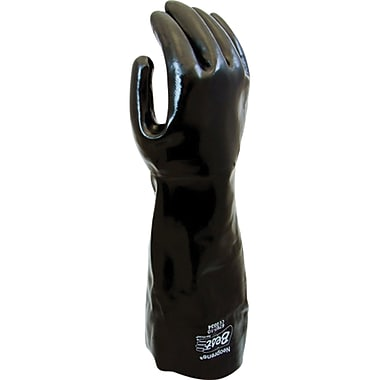 Best Neoprene Gloves, SI772, Neoprene, 3/Pack