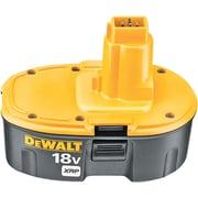 Batteries, Voltage - Battery Pack 18.0 V XRP, TT906
