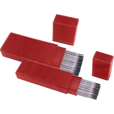 Mild Steel Stick Electrodes, 6013, TTU713, 3/32