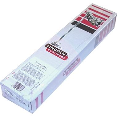 Mild Steel Stick Electrodes, Jetweld LH-70, E7020, TTU017, 5 Kg (11 lbs.), 2/Pack