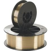 Silicon Bronze Welding Wire, TTU820, Wt. lbs. - 10