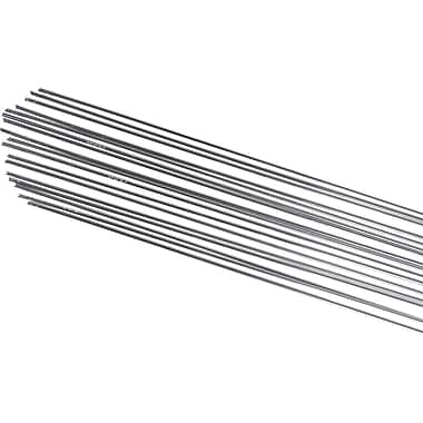 4043 Aluminum Welding Wire - 36