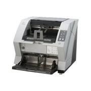 Fujitsu Fi-5950 Document Scanner PA03450-B565, Gray