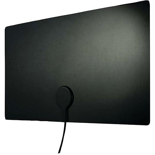 GE Ultra Edge Series Flat HDTV Antenna (JAS11264)