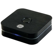 GE JAS11081 Home Audio Bluetooth  Receiver