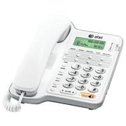 ATT ATTATCL2909 Corded Speakerphone