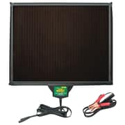 BATTERY TENDER 5W Solar Panel Frame and Controller