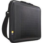 "CASE LOGIC 11"" Chromebook & Microsoft Surface Arca Attache (CSLGARC111BLK)"