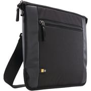 "CASE LOGIC Intrata Attache for 11"" Chromebook and Microsoft Surface (CSLGINT111BLK)"