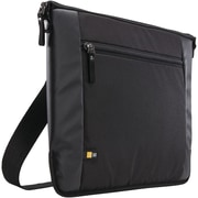 "Case Logic Intrata Attache 14"" Chromebook and Microsoft  Surface (CSLGINT114BLK)"