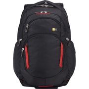 "Case Logic 15.6"" Evolution Backpack, Black (CSLGBPEB115)"