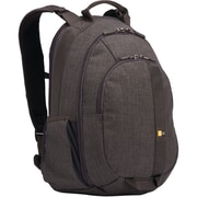 "CASE LOGIC 15.6"" Jaunt Notebook Backpack with Tablet Pocket (CSLGWMBP115ANT)"