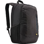 "CASE LOGIC 15.6""W Notebook Backpack with Tablet Pocket (CSLGWMBP115BLK)"
