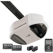 CHAMBERLAIN 3/4hp MyQ-Enabled Chain Drive Garage Door Opener (IELPD762EV)