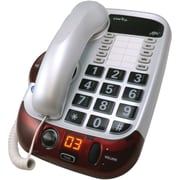 CLARITY CLAR540051 Alto Amplified Corded Phone