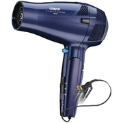 Conair 1875W Cord-Keeper Folding Dryer (CNR289)