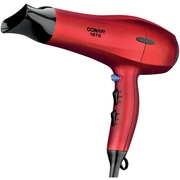 Conair 1875W Soft Metallic Dryer (CNR530)