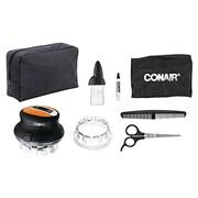 CONAIR Even Cut Cord/Cordless Circular Haircut Kit (CNRHC900RN)