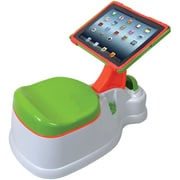 CTA Digital iPad with Retina Display/iPad 3rd Gen/iPad 2 Ipotty (CTAPADPOTTY)