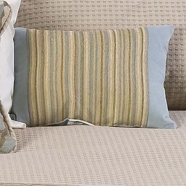 Charister Nobu Boudoir/Breakfast Pillow