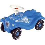 Big Toys Bobby Push/Scoot Car