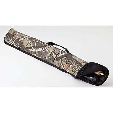 GLD Products Viper Realtree Cue Case in Camouflage