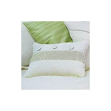 Charister Jobie Decorative Boudoir/Breakfast Pillow