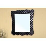 Bellaterra Home Dawes Mirror