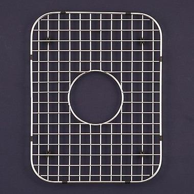 Houzer WireCraft 12'' x 16'' Bottom Grid