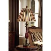 Crestview Madison 38'' Table Lamp