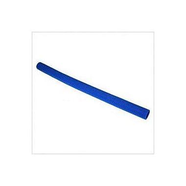 Upper Bounce 33'' Sleeves for 1.5'' Diameter Trampoline Pole (Set of 12)