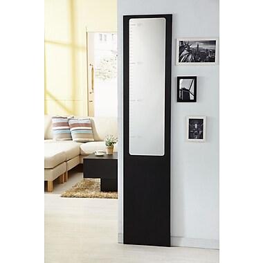 Hokku Designs Celso Mirror