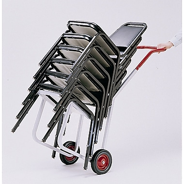 Raymond Products 240 lb. Capacity Stacked Chair Dolly
