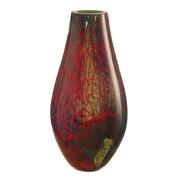 Dale Tiffany Stuart Vase
