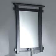 Legion Furniture Vanity Mirror