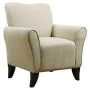 Handy Living Sasha Arm Chair