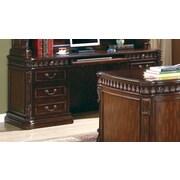 Wildon Home   Corning Executive Desk