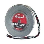 Killerspin Side Tape Urethane - 9 mm x 25 m