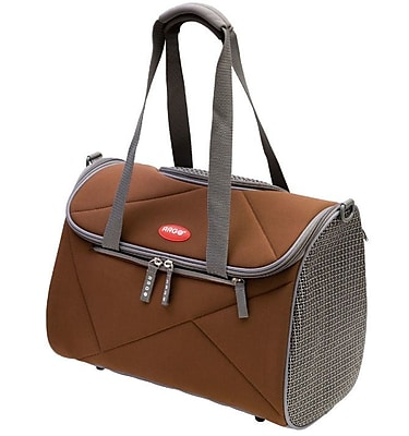 Teafco Argo Avion Airline Approved Pet Carrier;