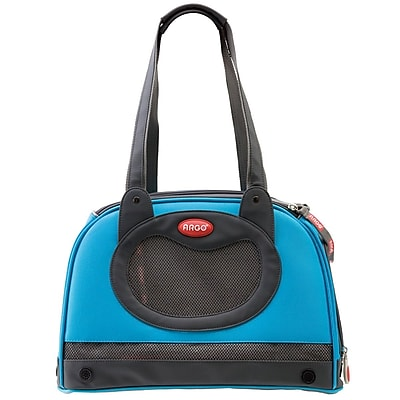 Teafco Argo Petaboard Airline Approved Style B