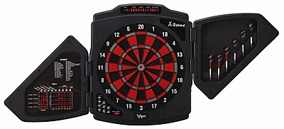 GLD Products Viper X-Treme Electronic Dartboard