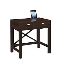 Twin Star OD9474-36NC72 Tresanti Amherst Desk