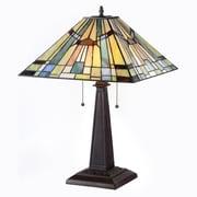 Chloe Lighting 23.2'' Table Lamp