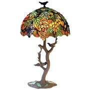 Chloe Lighting 34'' Table Lamp