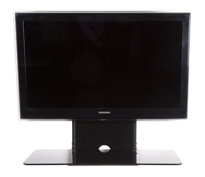 AVF Ultimate All-In-One TV Mounting System for 30''-55'' Flat Panel Screen