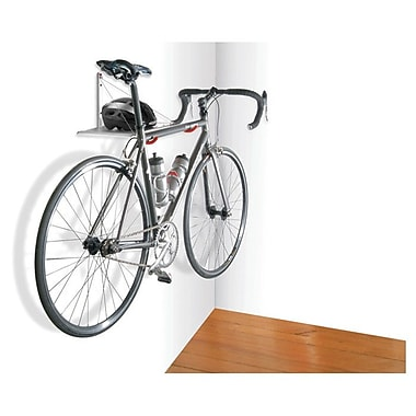 Delta Design Art of Storage 1 Bike Monet Wall Mounted Bike Rack