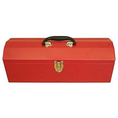 Excel Portable Tool Box